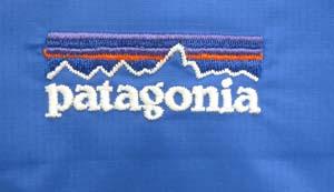 patagonia 一宮市
