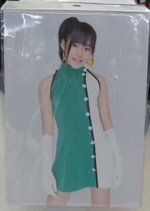 AKB48 一宮市