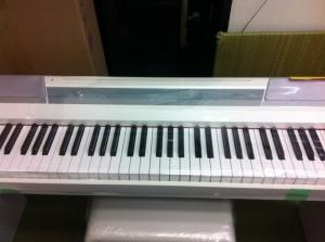 コルグ 電子ピアノ SP-170