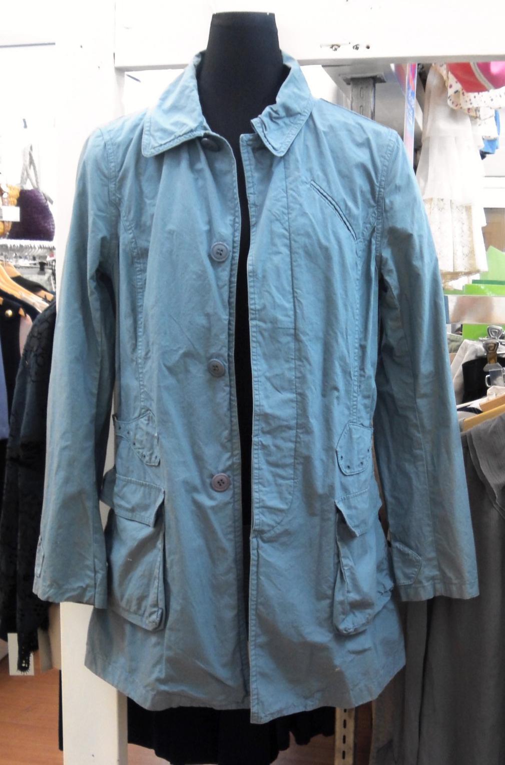 【レディース衣料買取】ANNA SUI・sunaokuwaharaの未使用品の服をご紹介! 総合リサイクルショップのエコパーク清洲店
