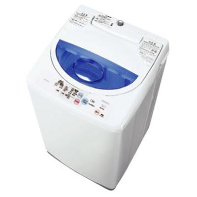 使わなくなる洗濯機、乾燥機の画像