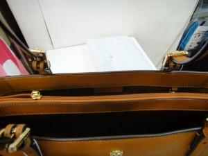 【TORYBURCH】 とってもエレガンスなバッグ入荷しました☆津島市にある総合リサイクルショップ「エコパーク津島店」