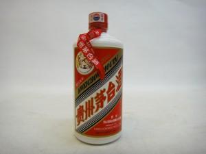 【茅台酒】マオタイ酒を強化買取り中です!その他ブランデー・ウイスキー・焼酎もお持込み下さい!津島市にある総合リサイクルショップ「エコパーク津島店」