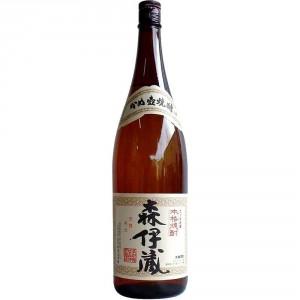 【アサヒ】スーパードライやキリン一番絞りなど・・・ビール買取り中です!津島市にある総合リサイクルショップ「エコパーク津島店」