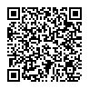 """""""オンリーワンなRED WING""""この時期だからこそ是非当店で探してみませんか?☆名古屋から国道23号線で簡単アクセス☆ エコパーク大府店"""